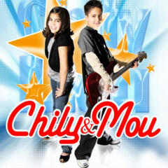 Chily Y Mou