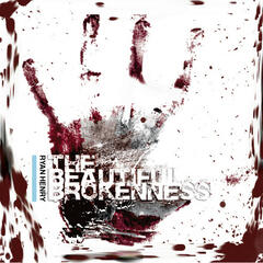 The Beautiful Brokenness