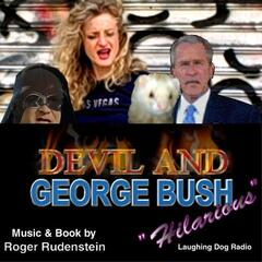 The Devil and George Bush