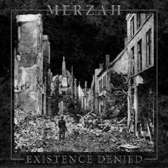 Existence Denied EP