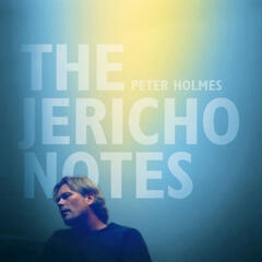 The Jericho Notes