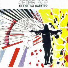 Sinner To Sunrise