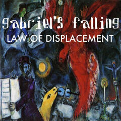 Law Of Displacement