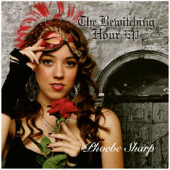 The Bewitching Hour EP