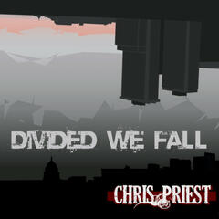 Divided We Fall LP