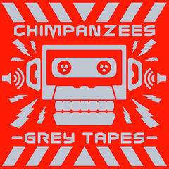 Grey Tapes