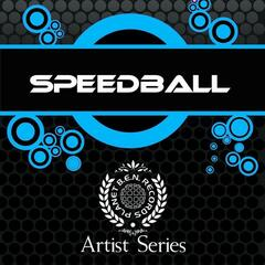 Speedball Works
