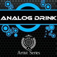 Analog Drink Works - Single
