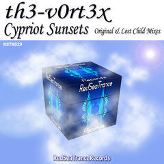 Cypriot Sunsets - Single