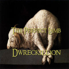 The Perfect Lamb