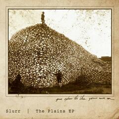 The Plains EP