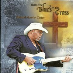 Blues to the Cross