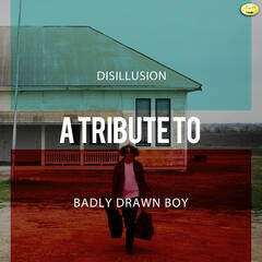 Disillusion - A Tribute to Badly Drawn Boy