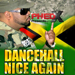 Dancehall Nice Again - Single