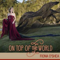 On Top of the World - Single