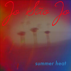 Summer Heat - Single