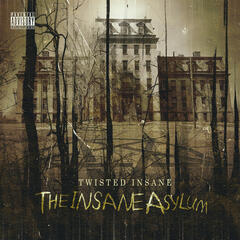 The Insane Asylum