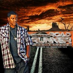 Road Runner (feat. A.O., Promise Son & M.E.S.) - Single
