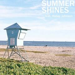 Summer Shines - Single