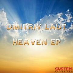 Heaven EP
