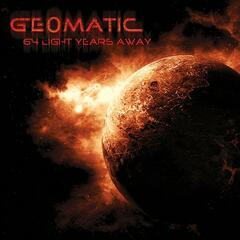 64 Light Years Away