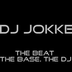 The Beat, The Base, The Dj