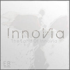 The Land Of Innovia