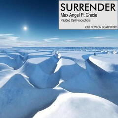 Surrender Feat Gracie Celtique (Original Mix)