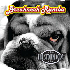 Breakneck Rumba