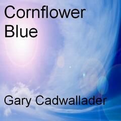 Cornflower Blue - EP
