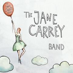 The Jane Carrey Band