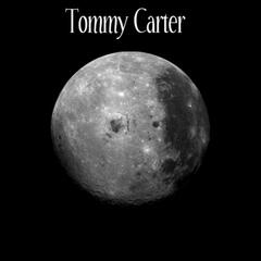 Tommy Carter