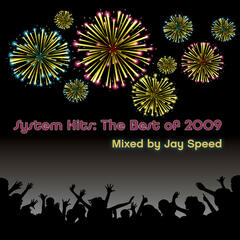 System Hits: The Best of 2009