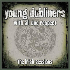 With All Due Respect - The Irish Sessions