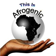 This Is Afrogenic