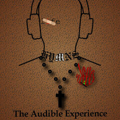 The Audible Experience