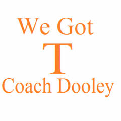 We Got Coach Dooley