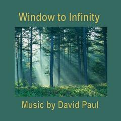Window To Infinity