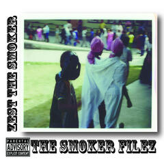 The Smoker Filez