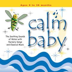 Calm Baby