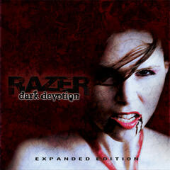 Dark Devotion (Expanded Edition)