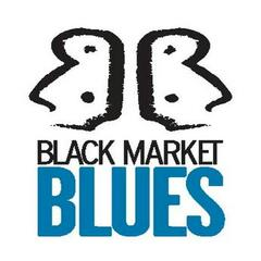 Black Market Blues