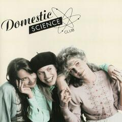 Domestic Science Club