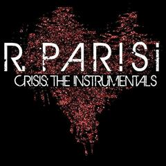Crisis: The Instrumentals