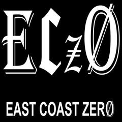 East Coast Zero 2011 DEMO