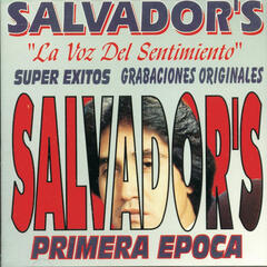 Super Exitos (Primera Epoca)