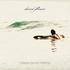 Happy Gone Missing