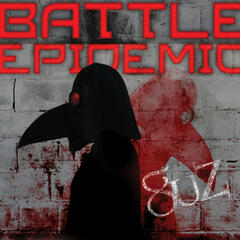 Battle Epidemic