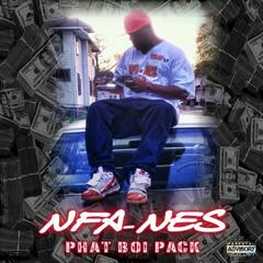 Phat Boi Pack - Single