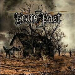 Years Past EP